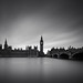 London by vulture labs