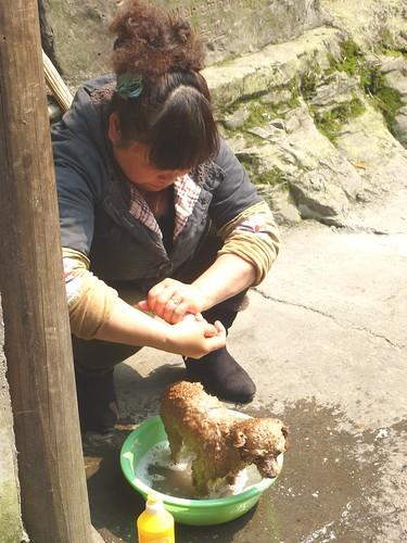 Hunan13-Dehang-ville (74)