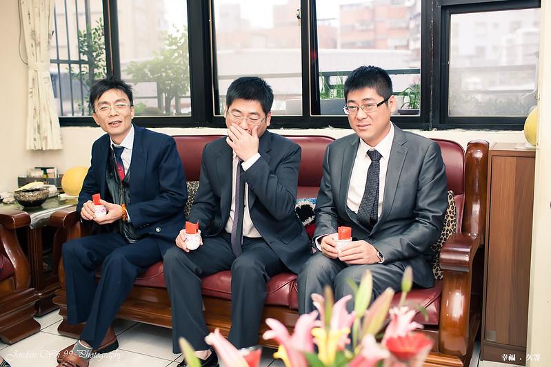 20121209-新莊永寶-121