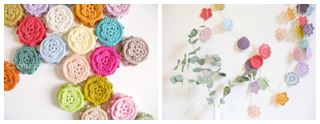 visit my Etsy shop to find a selection of my hand crochet lovelies