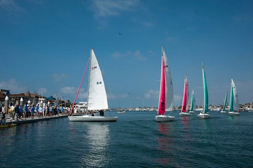 image_yacht_club_newport_harbor