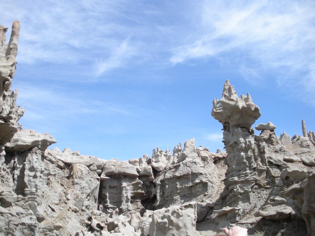 fantasy canyon 037