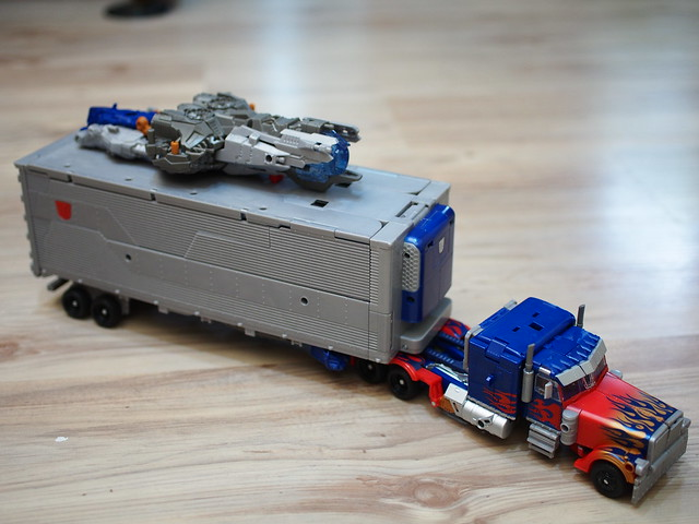 P4042968
