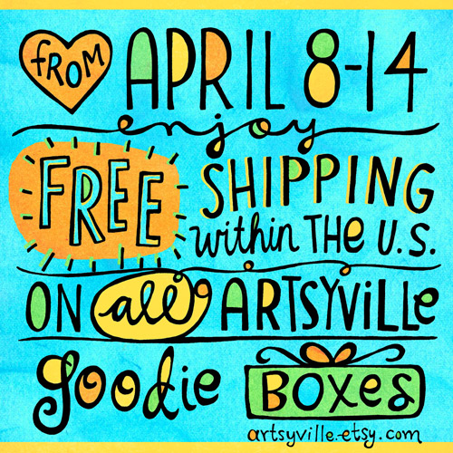 free-shipping-goodie-boxes-color2