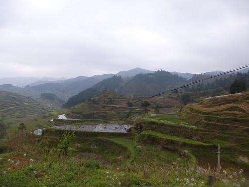 Guizhou13-Kaili-Shiqiao (150)