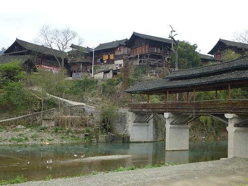 Guizhou13-Kaili-Shiqiao (89)