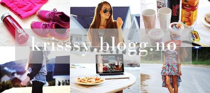 lempiblogi