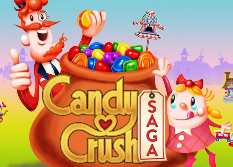 jaquette-candy-crush-saga-