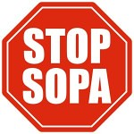 What is SOPA and why should you care?