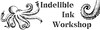 Indelible Ink Workshop Blog Banner WHITE background
