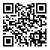 《[西安e报:1574期]》二维码网址