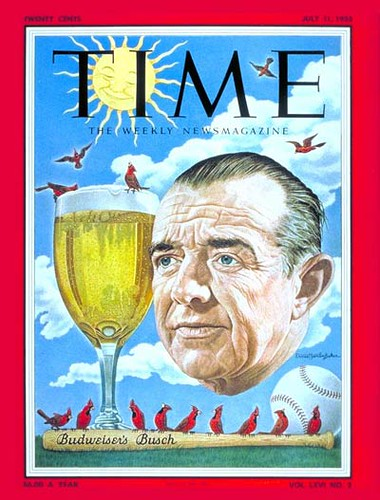 Time-July-11-1955