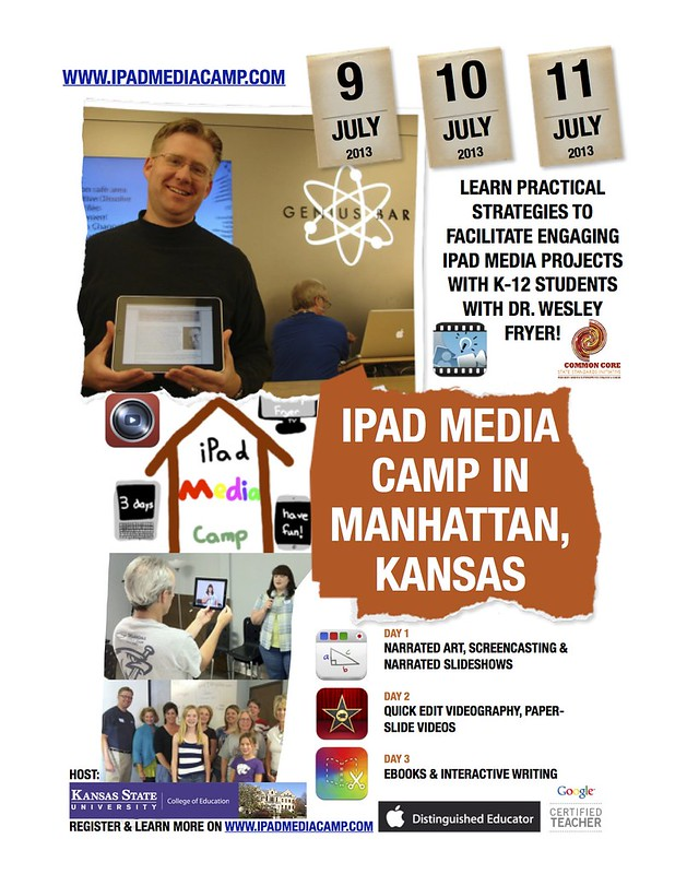 ipadmediacamp-manhattan2013-flyer