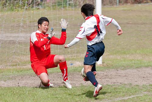 2013.04.21 全社&天皇杯予選3回戦 vs名古屋クラブ-9398