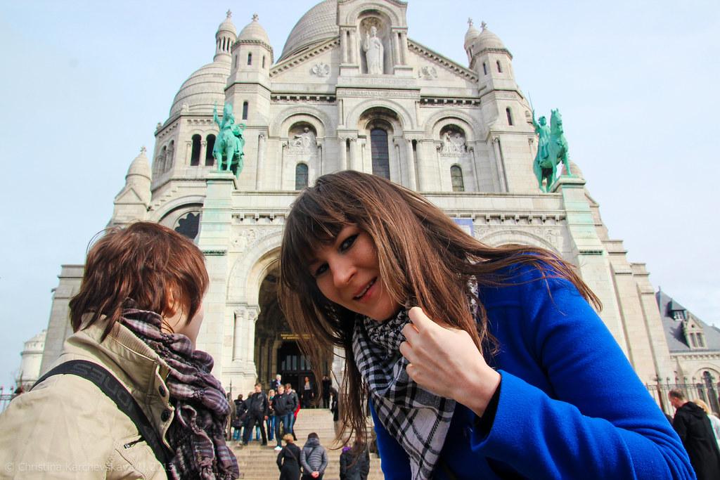 Paris [9]