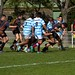 Juniors - Racing CF - ORSAY - 14 Avril 2013 - 2/2