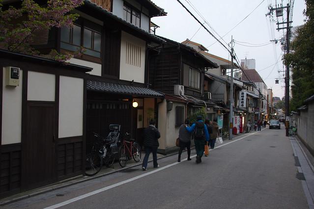 0737 - Gion