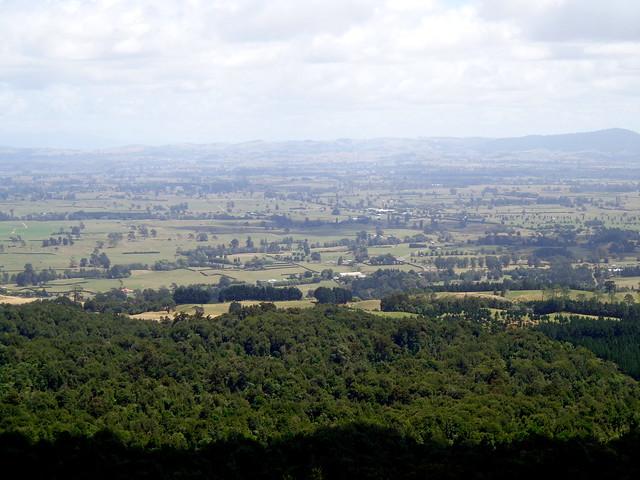 pristine-farm-land