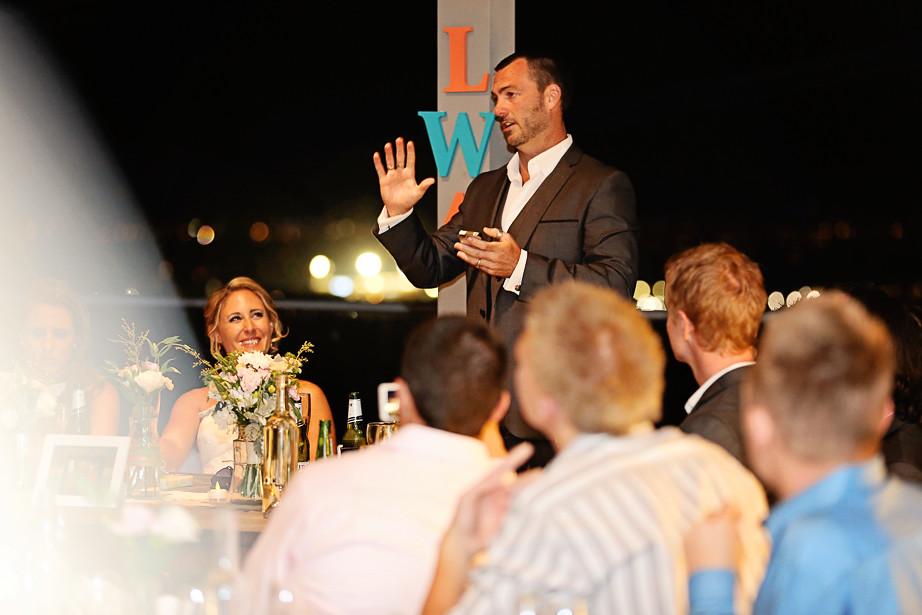 88stylinimages wedding photography