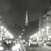 Night.Paris.La Tour Eiffel [Explored ] by jutfotos