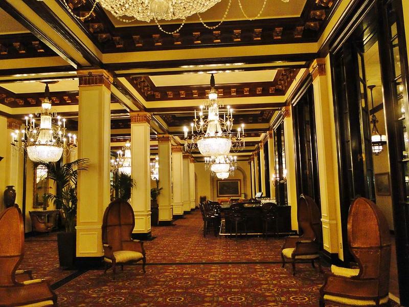 San Antonio, TX-St. Anthony Hotel (18)