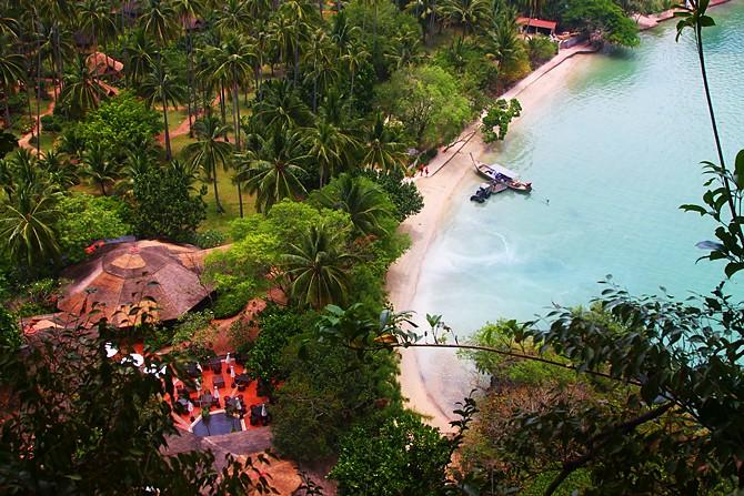 thailand 083