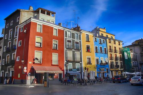 007265 - Cuenca