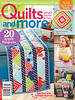 quilts and more summer 2013