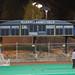 2013-04-05 SFSU Klesis Maxwell Field Night