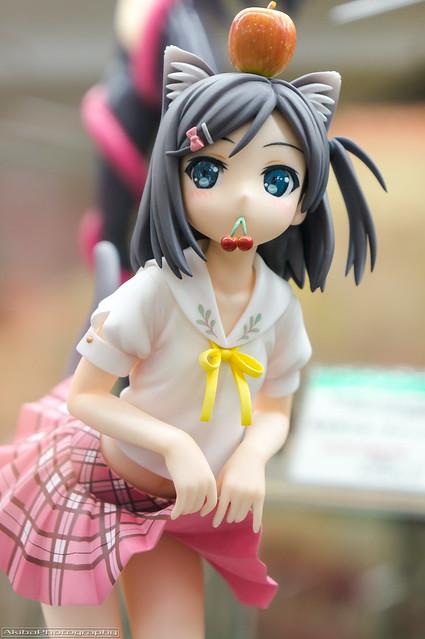 tsukiko_sample#9