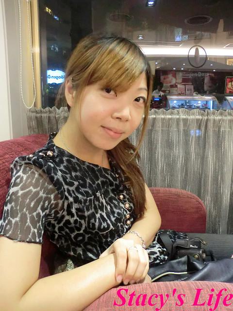 nEO_IMG_CIMG6527