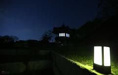 Korea_Changdeokgung_MoonlightTour_20130426_10