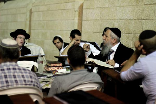 Rabino