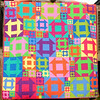Make a donation to win this quilt!!