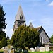 Appleford (St Peter and St Paul)
