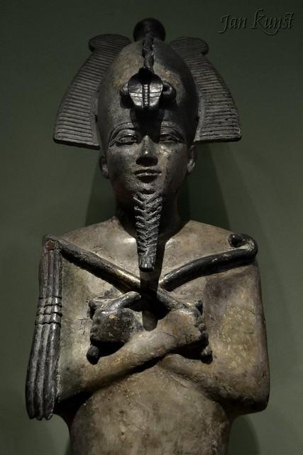Osiris | Flickr - Photo Sharing!