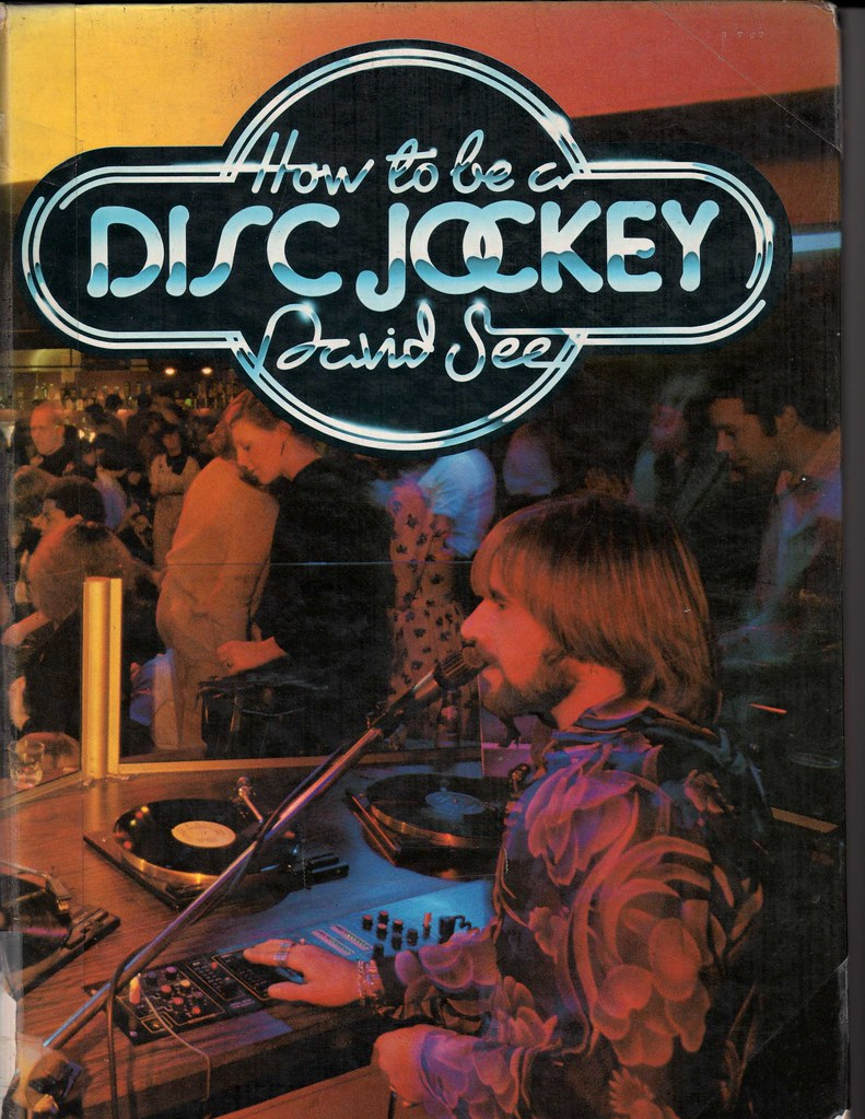 how-to-be-a-disc-jockey-1