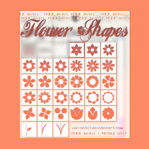 Flower-Shapes-preview