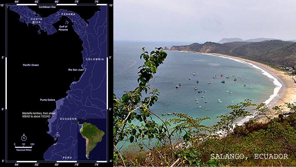Map_Salango
