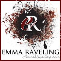 emmaraveling.com