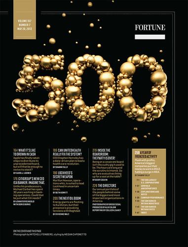 Fortune 500 Companies Seek StartUp Mojo