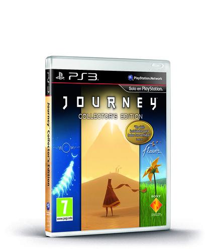 PS3_3D_Journey_CE_SPA