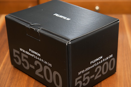 130608_2003