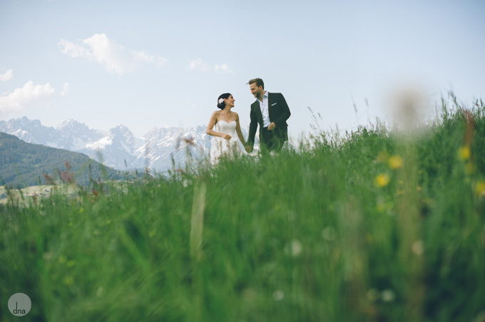 Nadine-and-Alex-wedding-Maierl-Alm-Kirchberg-Tirol-Austria-shot-by-dna-photographers_-68
