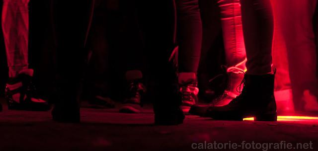 Festivalul Mioritmic - fotografia de club cu Nikon D90 și obiectivul de 50 mm f/1,8 10267584253_142c871754_z