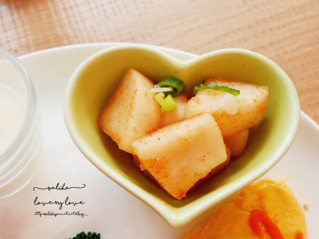 台北早午餐推薦煮飯研究所 (28)