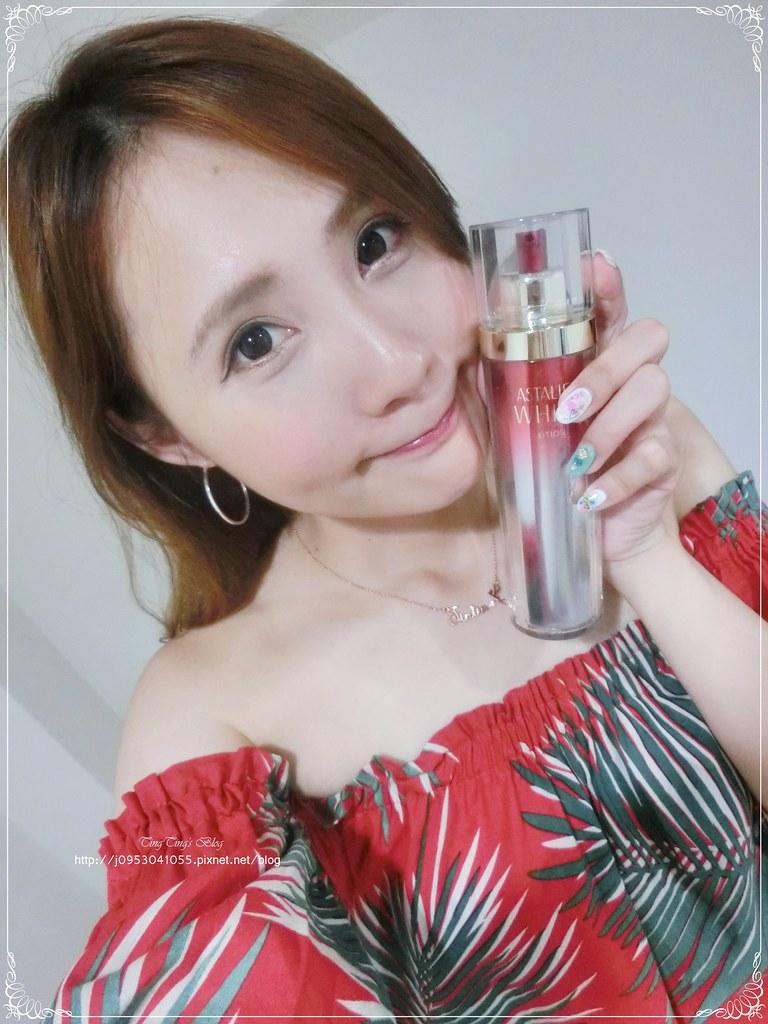 ASTALIFT日本富士化妝品 (6)