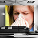 The reasons of allergic problems by medicalexpressclinic