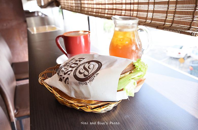 金門咖啡簡餐美食小吃09
