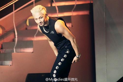 Taeyang-GoldenDiscAwards-Beijing-20150114_moreHQs-02